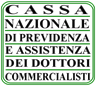 CNPADC logo